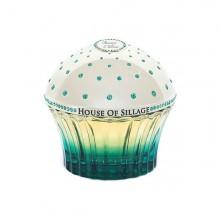 House Of Sillage Passion De L`amour