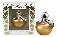 Nina Ricci Nina Gold Edition