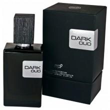 My Perfumes Dark Oud
