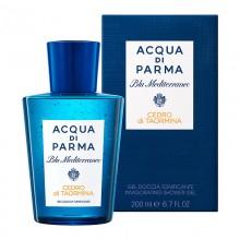 Acqua di Parma Blu Mediterraneo Cedro Di Taormina