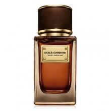 Dolce&Gabbana Velvet Amber Sun