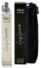 Yohji Yamamoto Yohji Homme 2013