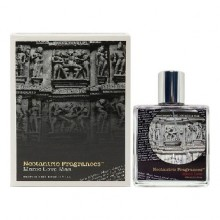 Neotantric Fragrances Manic Love