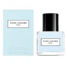 Marc Jacobs Splash Rain