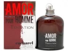 Cacharel  Amor Tentation Pour Homme