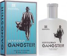 Brocard Gangster Gentleman
