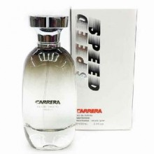 Carrera Speed Men