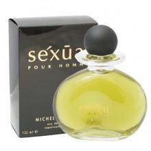 Michel Germain Sexual Pour Homme