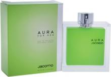 Jacomo Aura