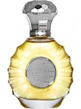 12 Parfumeurs Francais Secrets Des Hommes