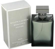 Ralph Lauren Romance Silver Man