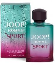 Joop Joop! Homme Sport