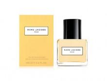 Marc Jacobs Splash Pear