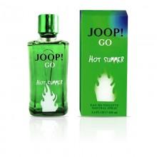 Joop Go Hot Summer