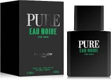 Geparlys Pure Eau Noire