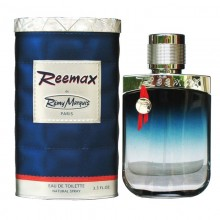 Remy Marquis Reemax