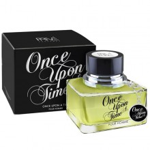 Emper Once Upon A Time
