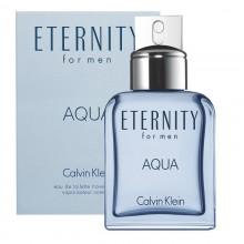 Calvin Klein Eternity For Men Aqua