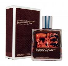 Neotantric Fragrances Parampara Peep Show