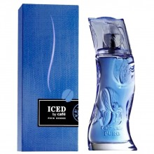 Cafe-Cafe Iced By Cafe Pour Homme