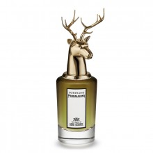 Penhaligon`s The Tragedy Of Lord George