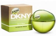 Donna Karan Be Delicious Eau So Intense