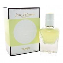 Hermes Jour D`hermes Gardenia