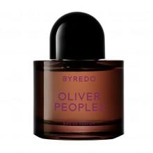Byredo Oliver Peoples Rosewood
