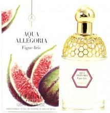 Guerlain Aqua Allegoria Figue-iris
