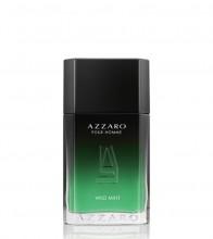 Azzaro Wild Mint