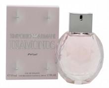 Giorgio Armani Emporio Diamonds Rose
