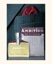Rasasi Ambition Men