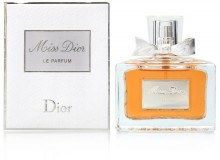 Christian Dior Miss Dior Le Parfum