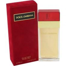 Dolce&Gabbana Dolce & Gabbana