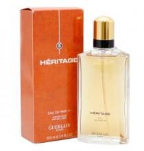 Guerlain Heritage Eau De Parfum