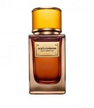 Dolce&Gabbana Velvet Amber Skin