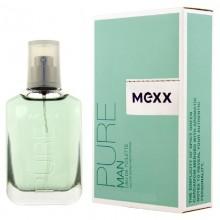 Mexx Pure
