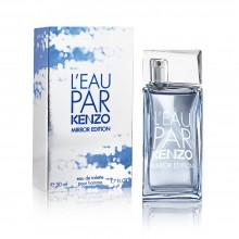 Kenzo L`eau Par Mirror