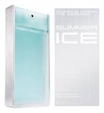 Porsche The Essence Summer Ice