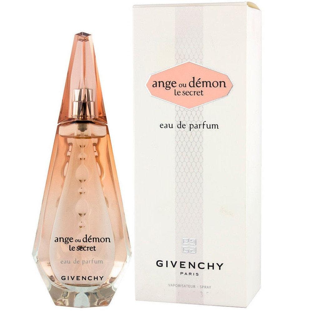 парфюм Ange Ou Demon Le Secret