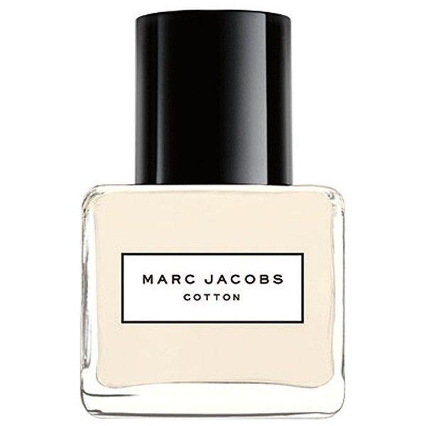 Marc Jacobs Splash Cotton